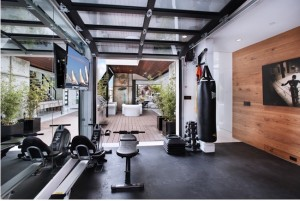 home-gym-ideas3